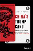 China's Trump Card