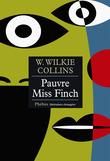 Pauvre Miss Finch