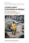 La lutte contre le terrorisme en Afrique