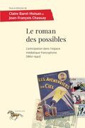 Le roman des possibles