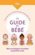 Le Guide du Bébé