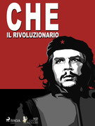 Che Guevara, il rivoluzionario