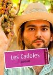 Les Cadoles (pulp gay)