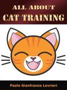 All About Cat Training