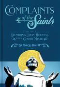 Complaints of the Saints
