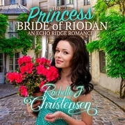 The Princess Bride of Riodan
