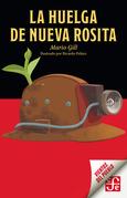 La huelga de Nueva Rosita