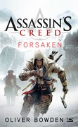 Assassin's Creed : Forsaken