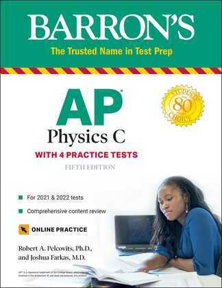 AP Physics C