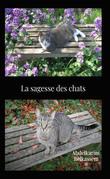 La sagesse des chats