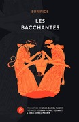 Les Bacchantes