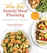 Stress-Free Family Meal Planning