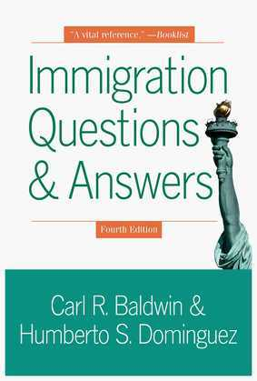 Immigration Questions & Answers