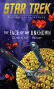 The Face of the Unknown