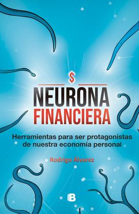 Neurona financiera