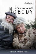 Mon nom est Nobody