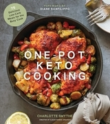 One-Pot Keto Cooking