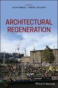 Architectural Regeneration
