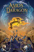 Amos Daragon - La clé de Braha