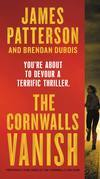 The Cornwalls Vanish (previously published as The Cornwalls Are Gone)