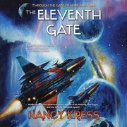 The Eleventh Gate