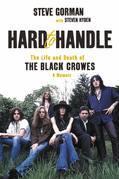 Hard to Handle
