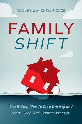 Family Shift
