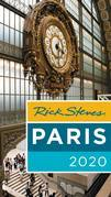 Rick Steves Paris 2020