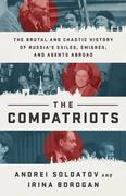 The Compatriots