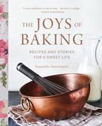 The Joys of Baking