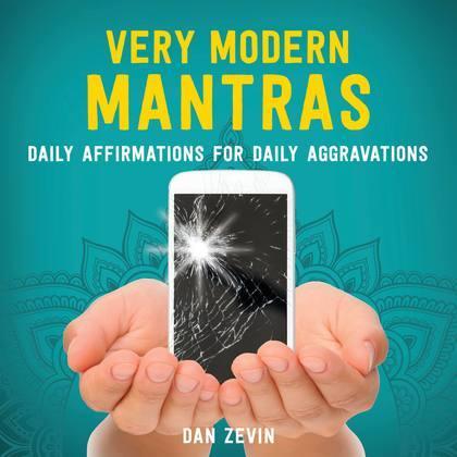 Very Modern Mantras