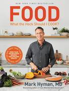 Food: What the Heck Should I Cook?