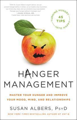 Hanger Management
