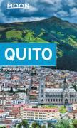 Moon Quito