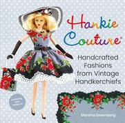 Hankie Couture