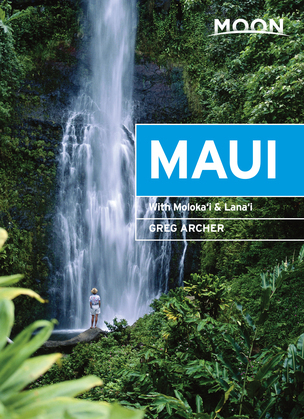 Moon Maui