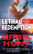 Lethal Redemption