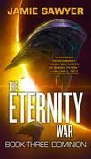 The Eternity War: Dominion