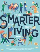 Smarter Living