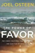 El poder del favor