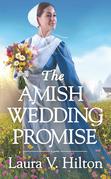 The Amish Wedding Promise