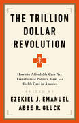 The Trillion Dollar Revolution