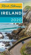 Rick Steves Ireland 2020
