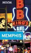 Moon Memphis