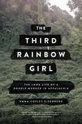 The Third Rainbow Girl