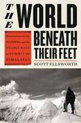 The World Beneath Their Feet