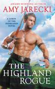 The Highland Rogue