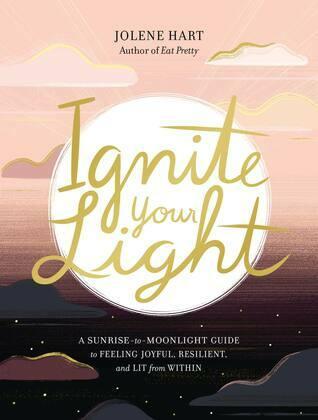 Ignite Your Light
