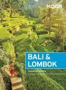 Moon Bali & Lombok