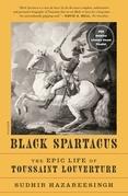 Black Spartacus